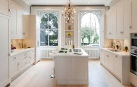 modern shaker kitchens kitchen ideas and inspiration design for me