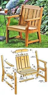 outdoor dining table plans diy outdoor furniture plans free patio furniture plans for deck diy