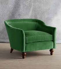Armchair Furniture 36 Best Ligne Roset U0027armchairs U0027 Images On Pinterest Ligne Roset
