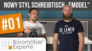 Schreibtisch 90 Cm Tief Schreibtisch 90 Cm Tief U2013 Deutsche Dekor 2017 U2013 Online Kaufen