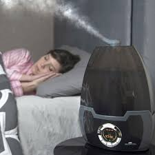 Best Humidifier For Kids Room by Best Humidifier For Your Home Shop Home Air Humidifiers
