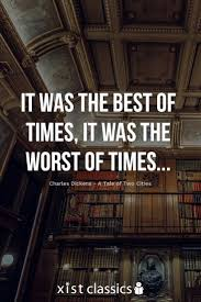 quote books library 56 best awesome book quotes images on pinterest book quotes