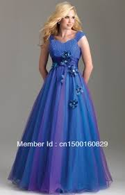 197 best party wears images on pinterest party wear dress party