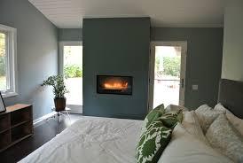 bayside remodel interior