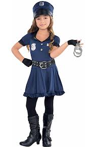 stereotype free halloween costumes for kids