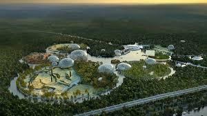 architektur im architektur im zoo tiere zwischen gefangenschaft und inszenierter