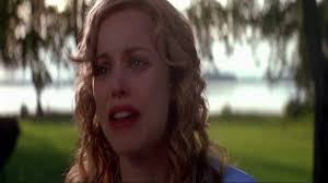best quote from the notebook movie the notebook well that u0027s what we do we fight clip 720p