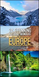 Europe Mountains Map by Best 10 European Mountain Ranges Ideas On Pinterest Dream