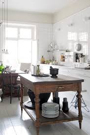 Apartment Therapy Kitchen Island 492 Best Kitchen Inspiration Images On Pinterest Kitchen Ideas
