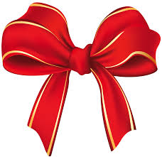 christmas gift bow christmas bow decoration png clipart gallery yopriceville