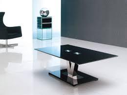 vidal black coffee table 120 w x 40 h x 70 w cm amazon co uk