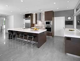 modern kitchen color ideas kitchen colour schemes 2016 search kitchens