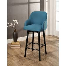 32 Inch Bar Stool Furniture 32 Inch Bar Stools Counter Stools Target