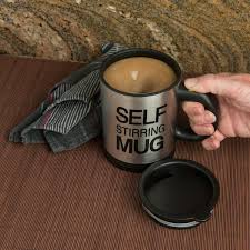 Creative Coffee Mugs 22 Creative Hilarious U0026 Funny Coffee Mugs