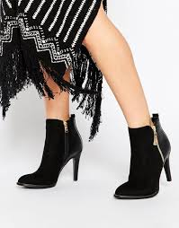 s zip ankle boots uk 1370 best shoes images on shoes outfitters and