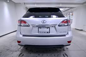 lexus richmond hill hours used 2015 lexus rx 350 premium heated seats heated stearing wheel