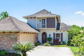 baton rouge homes in santa maria