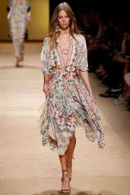 boho fashion boho chic clothing trend for summer 70s fashion boho chic clothing