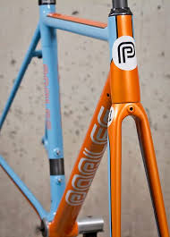 15 best paint job images on pinterest bicycle paint job colors