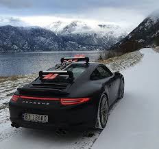 cars like porsche 911 198 best cars images on car cars motorcycles and