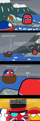 Iceland Meme - just iceland things iceland memes and humour