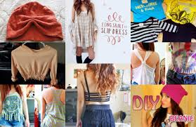 how to revamp your old wardrobe simple stylings