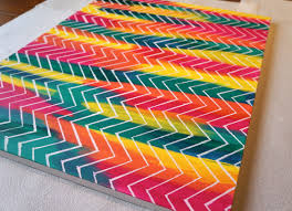 36 diy projects for teenagers cool crafts for teens diy 18 diy