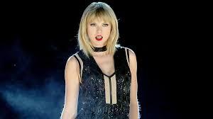 Ina Garten Bio by Taylor Swift Squad Cook Ina Garten Friendship