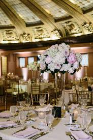 jenny and paul u2013 classic blush arctic club wedding flora nova blog