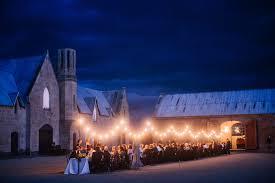 Wedding Arches Tasmania Bek Burrows Wedding Event Stylist Tasmania