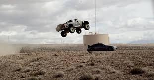 biser3a watch trophy truck jump nissan gt video biser3a