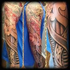 heart of gold tattoo studio closed 19 photos tattoo 5230