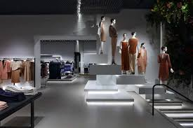 zara opens new nyc flagship store in soho news retail 664797