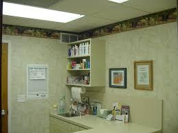 dog room olathe animal hospital