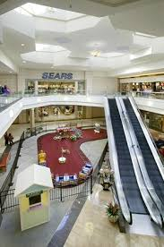 hanes mall winston salem nc top tips before you go with