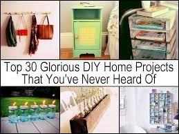 home design cheap diy projects for your home rustic closet the