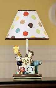 Baby Lamp 73 Best Jungle Themed Rooms U0026 Decor For Kids Images On Pinterest