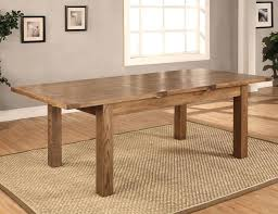 Extending Dining Table And 6 Chairs Extending Dining Table Oak U2013 Zagons Co