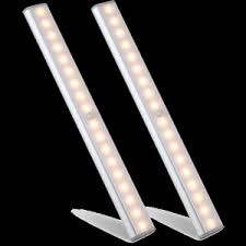 best wireless cabinet lighting motion sensor best wireless cabinet lighting top selling models 2020