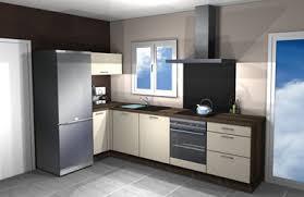 cuisine 3000 euros cuisine pour 3000 euros en photo