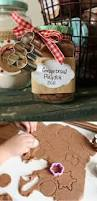 thanksgiving gift for teachers 53 coolest diy mason jar gifts other fun ideas in a jar diy joy