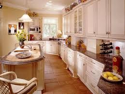 Small Square Kitchen Design Ideas by Tag For Narrow Kitchen Design Nanilumi