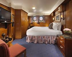 book the queen mary los angeles hotel deals