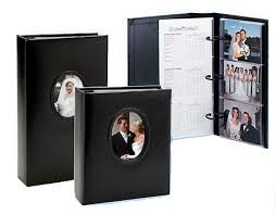 photo album book 4x6 tap photo albums deluxe proof books concord black black