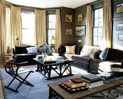 living room paint palette centerfieldbar com