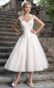 white cream ivory bridesmaid bridal prom dresses u2013 belle boutique uk