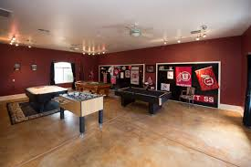 luxury home for sale las vegas single story