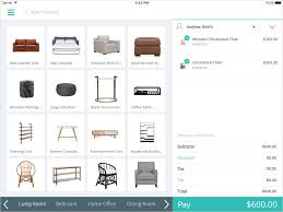 furniture pos software home design new top and furniture pos