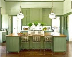 antique green kitchen cabinets kitchen finding the right green kitchen cabinets antique green
