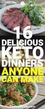 best 25 ketogenic diet results ideas on pinterest ketogenic